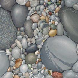 Cara's Pebbles